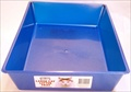 Large Cat Litter Tray 33cm x 42cm