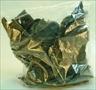 Dried Liver Treats - 1Kg Bag