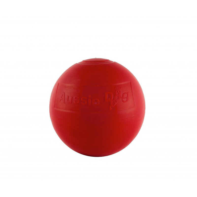 Aussie Dog Enduro Ball - Medium