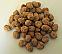 Chicken Meatballs - 1Kg Bag