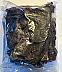 Roo Jerky - 1Kg Bag