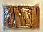 Chicken Straps - 1Kg Bag